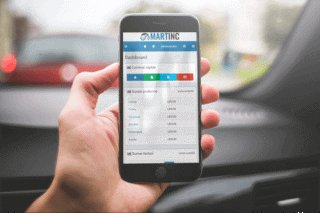 Cum adaug un client in SmartINC?